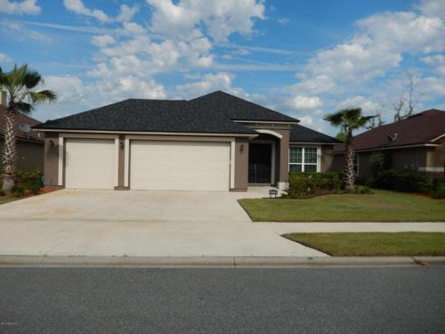 2413 Eagle Vista Ct Photo 1