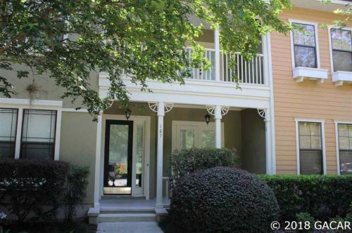 187 SW 129 Terrace Photo 1