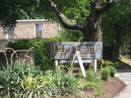 435 Oaklawn Ave #1 Photo 1