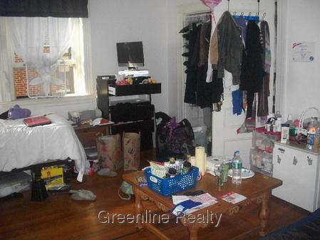 5 bed, $5,000 G2 Photo 1