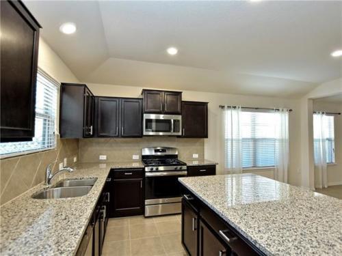3804 Colorado High Avenue Photo 1