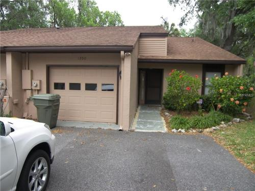 1200 Waterford Drive #114 Photo 1