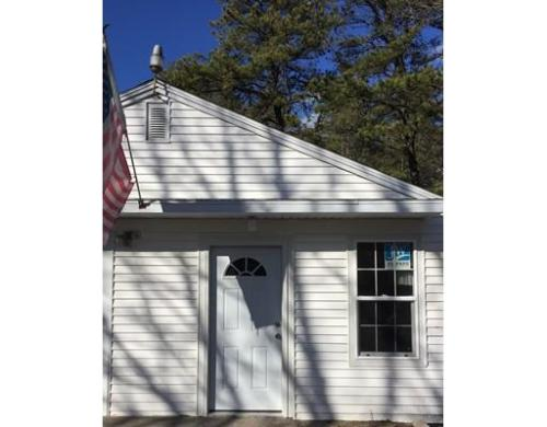 2718 Cranberry Highway #REAR Photo 1