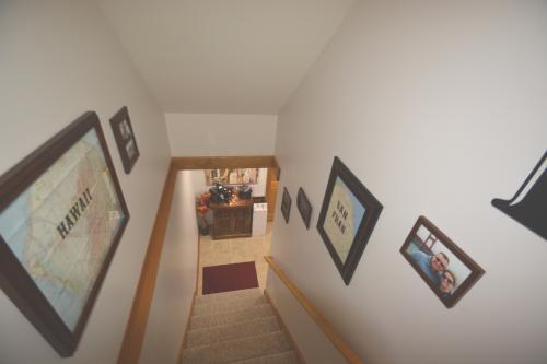 795 Sojourn Road Photo 1