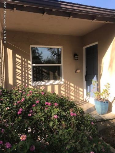 2219 Waltonia Drive Photo 1