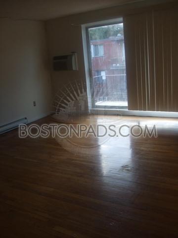 Boston - Roslindale 2 Bedroom 1 Baths Apt 15 Photo 1