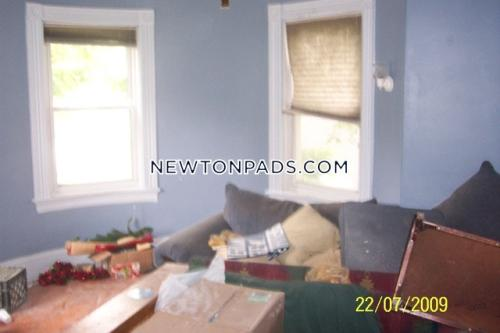 391 Linwood Avenue Photo 1