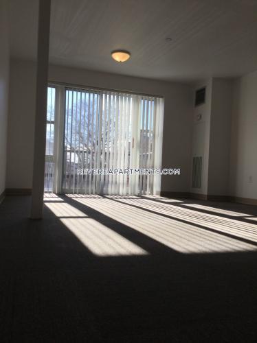 400 Revere Beach Boulevard #412 Photo 1