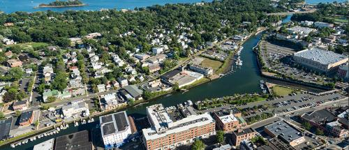 🏠 20 Top Ranked Apartments in Westchester County, NY | HotPads