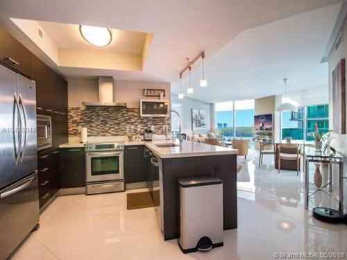 250 Sunny Isles Boulevard #31004 Photo 1