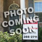 926 8th Street Photo 1