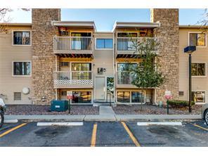 381 S Ames Street #E205 Photo 1
