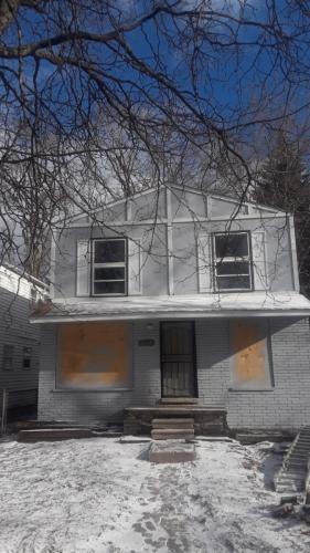 18640 Dean Avenue Photo 1