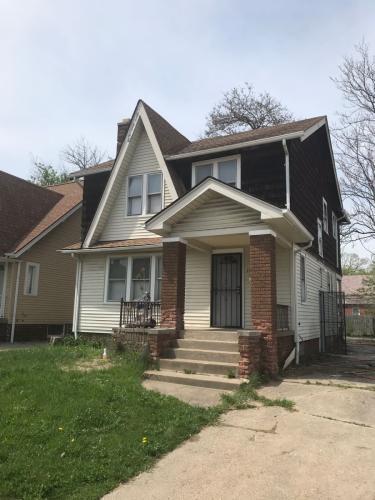 13609 Indiana Street Photo 1