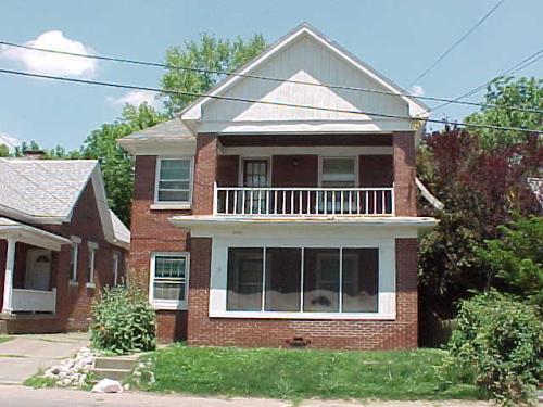 3331 Wimberg Avenue Photo 1
