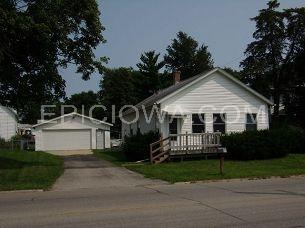 2204 Wilson Avenue SW Photo 1