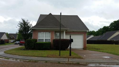2748 Maggie Woods Place Photo 1