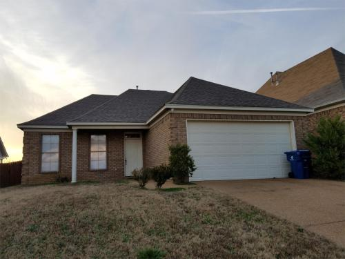 70 Green Willow Drive Photo 1