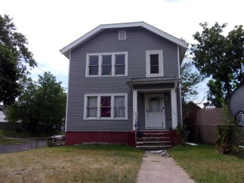 1301 Goodale Avenue Photo 1