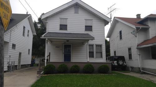 3941 Leybourn Avenue Photo 1