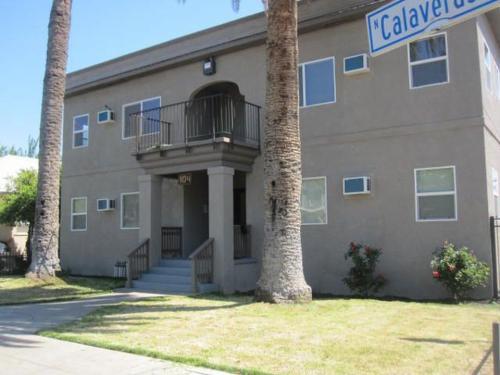 104 N Calaveras Street #5 Photo 1