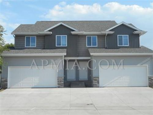 2601 5th Ave Photo 1
