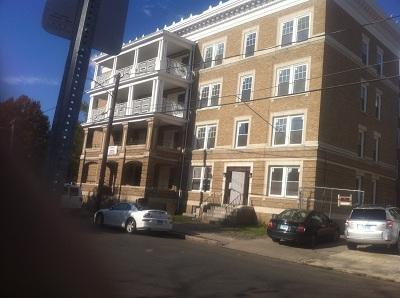 114 Ashley Street Photo 1