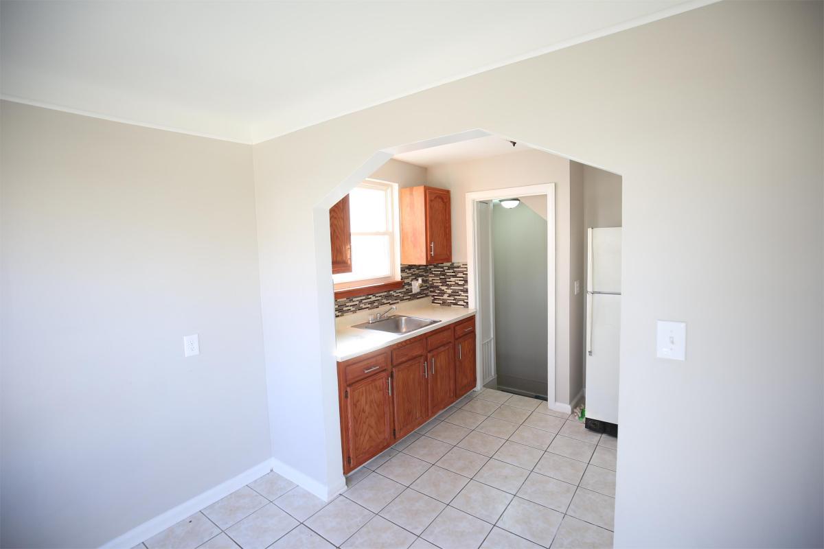 20444 Washtenaw Street, Harper Woods, MI 48225 | HotPads