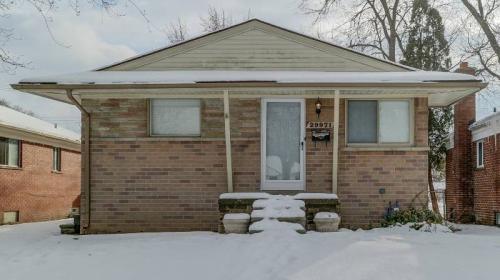 29971 Glenwood Street Photo 1