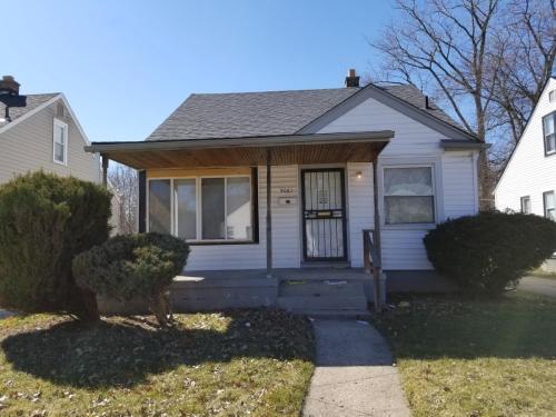 9061 Fielding Street Photo 1