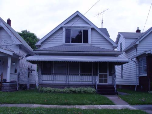 3312 Maple Street Photo 1
