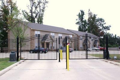 2642 Glenn Place Apt 43 Jonesboro Ar 72404 Hotpads