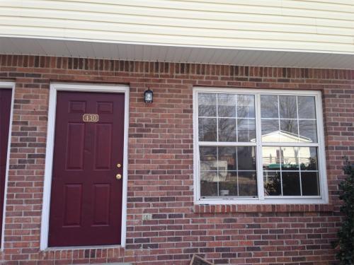 448 15th Street NE Photo 1