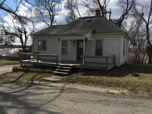 310 Green Street Photo 1