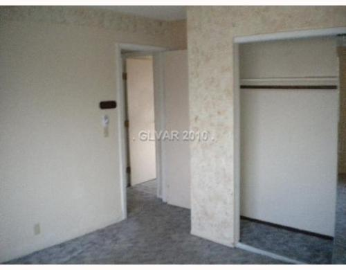 6525 Villa Mesa Photo 1