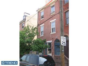 559 N 5th Street #A Photo 1
