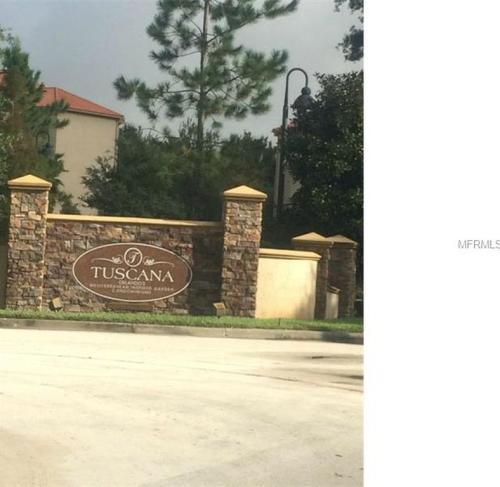 1361 Tuscana Lane #7204 Photo 1