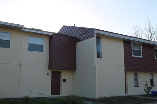 1605 Terrace Drive #1 Photo 1
