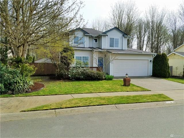 1431 85th Avenue NE, Lake Stevens, WA 98258 | HotPads