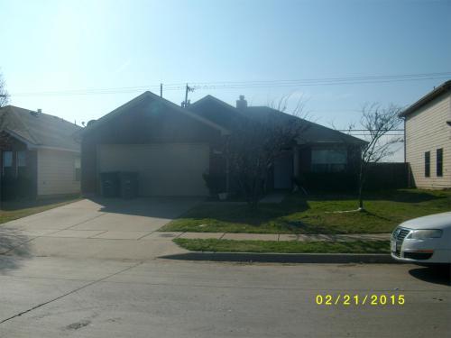 7955 Kansas Ave Photo 1