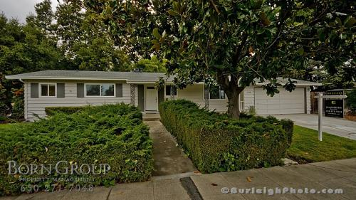 3728 Country Club Drive Photo 1