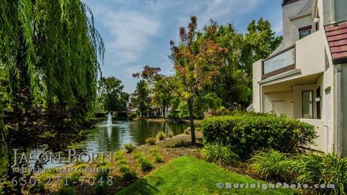 221 Shorebird Circle Photo 1