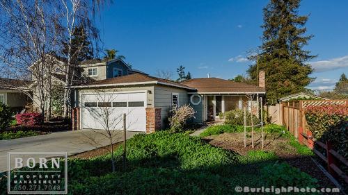 1369 Oakhurst Avenue Photo 1