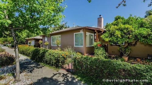 Condos For Rent In Foster City Ca From 16k To 49k A Month