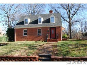 3420 Keighly Road Photo 1
