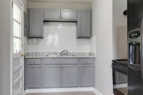 Houses for Rent in Richmond, VA from $895 to $2 9K+ a month