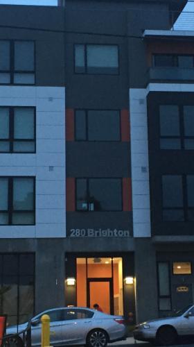 280 Brighton Avenue Photo 1