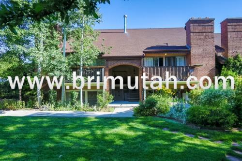 8148 S Cottonwood Hills Drive Photo 1