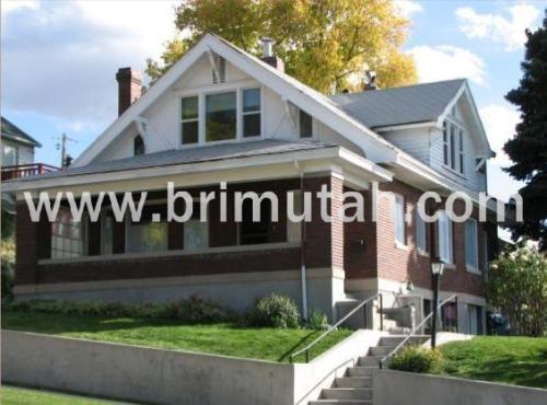 1258 E Emerson Avenue - 2 Basement Photo 1