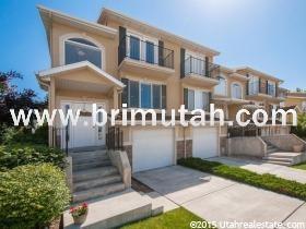720 W Villa Ridge Way Photo 1